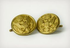 Goods: Brass Jewelry | Cool Material