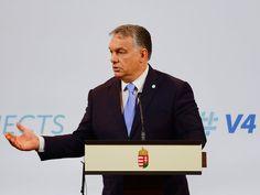 """""""Nie pozwólmy, aby Soros śmiał się ostatni""""  Władze Węgier ostro zaatakowały Sorosa, rozlepiając wrogie plakaty w całym kraju https://www.scribd.com/document/352888592/ Smolar musi odejsc https://gloria.tv/audio/Bbo2QdM4Cs9p442tLDmHM7uVi PDO493 https://sowafrankfurt.wordpress.com/2010/08/21/"""