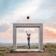 GOOD SHOT! Congrats Photo by @ilpizzicaluna Selected by @bunyms  ____________________________ Follow  @VSCOGoodShot Tag  #VSCOGoodShot ____________________________ #shxxx_hub #vscocam #human #exploretocreate #moodygrams #artofvisuals #folkgood #folkmagazine #livefolk #ink361_asia #igjapan #icu_japan #makeportraits  #makeportrait  #liveauthentic #postthepeople  #rsa_portraits  #portrait_shots  #artofvisuals #vscogrid #vscofilm #visualauthority  #folkportraits  #lifeofadventure #visualsoflife… Portrait Shots, Portraits, Vsco Film, Just Go, The Selection, Folk, Asia, Polaroid Film, Japan