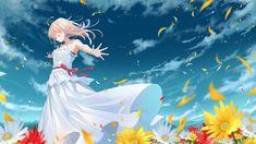 Anime Original Papel de Parede Wallpaper, Memes, Cinderella, Disney Characters, Fictional Characters, Anime, Disney Princess, Art, Wallpaper In Hd
