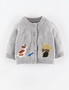 0add46600 420 Best Children s Clothing images