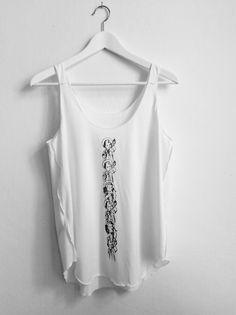 T-shirt My angel.