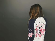 Superdry The Limited Edition Chinese New Year Collection, official instore launch tomorrow, WED 18TH JAN✖️Only available at Emporium, Chadstone, Hay St Mall, Pacific Fair, Sydney City, World Square, The Galeries, Central Park & Chatswood.