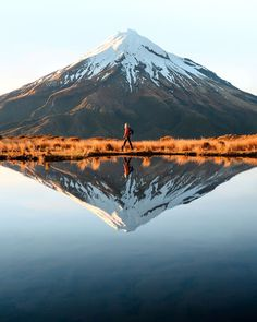 A place for pictures and photographs. Landscape Photography, Nature Photography, Travel Photography, Monte Fuji Japon, Beautiful World, Beautiful Places, Places To Travel, Places To Visit, Mont Fuji