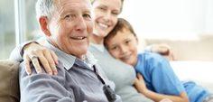 ¿Está haciendo la transición en el cuidado de un anciano, un enfermo terminal o discapacitado amado? Es un reto, pero ¡usted puede hacerlo! Estos son algun