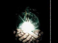 black magic spells 0027717140486 in Goulburn, Grafton Aberdeen, Australia Tourism, South Australia, Western Australia, City Of Adelaide, Black Magic Spells, Love Spell Caster, Coral Garden, Airlie Beach