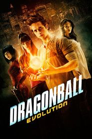 dragonball evolution full movie in hindi free download 300mb