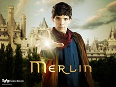 merlin | ... tv show merlin wallpaper 20027607 size 1280x1024 more merlin wallpaper