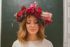 DEAR STORIES   EMPOWERING WOMEN TO FEEL BEAUTIFUL    lexieraephoto.com