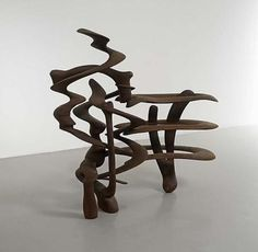 Recently Ihad the pleasure of speaking at Lisson Gallery, which has an exhibition of recent work by the British sculptor Tony Cragg. Description from pinterest.com. I searched for this on bing.com/images