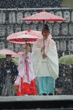 美しい日本の四季「雪景色編」 - NAVER まとめ