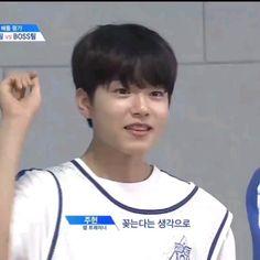 Korean Tv Shows, Nct Taeyong, Produce 101, Boyfriend Material, Kpop, Songs, My Love, Memes, People