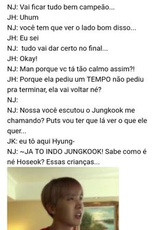 KKKKKK Fanfic Kpop, Bts Fanfiction, Jhope, Namjoon, Bts Imagine, Bts J Hope, I Love Reading, Jung Hoseok, K Pop