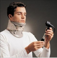 In this week's blog from Orthomedical India, we shall discuss Neck pain and neck pain belts, based on inputs from American Chiropractic Association