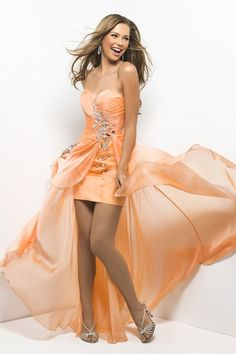 pretty expensive prom dresses | Let us talk about the prom dresses 2013 - Evening Dresses Ireland