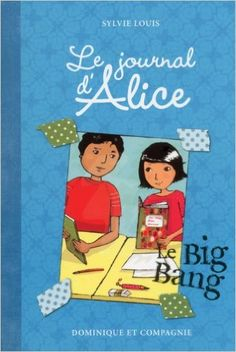 BIG BANG (LE): Amazon.com: LOUIS SYLVIE, BATTUZ CHRISTINE: Books