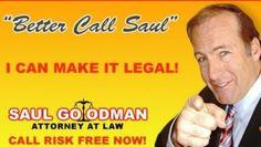 avvocato legale?!