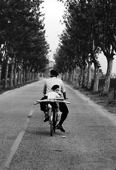 take a ride in paris    take a ride in the french countryside