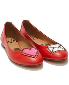 DV8 by Dolce Vita Ttyl Flats Women's Shoes