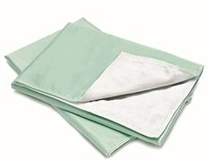 12 Washable and Reusable Wee Pee Underpads for Dogs * Details can be found by clicking on the image.