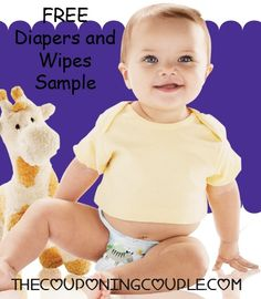 HURRY! Request your FREE sample of Simply Right Diapers and Wipes!   Click the link below to get all of the details ► http://www.thecouponingcouple.com/free-sample-of-simply-right-diapers-and-wipes/  #Coupons #Couponing #CouponCommunity  Visit us at http://www.thecouponingcouple.com for more great posts!
