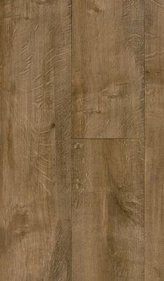 COREtec Plus | USFloors Coretec Flooring, Coretec Plus, Luxury Vinyl Tile, Hardwood Floors, Texture, Florida, House, Wood Floor Tiles, Surface Finish