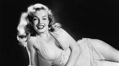 Marilyn Monroe Miniseries LIfetime