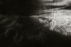 From the Sea by Debora Schwedhelm