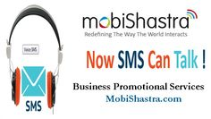 Send voice sms Dubai with your own voice to mobile phone and land phone from anywhere in the world at any time. By knowing top twenty languages you can send voice sms fast and easily Mobile Marketing, The Voice, Dubai, Business, Store, Business Illustration
