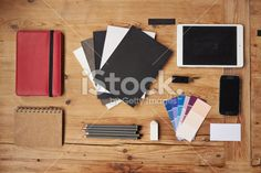 Creativity is an occupation Royalty Free Stock Photo