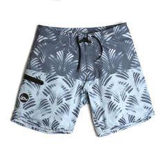 Shop the Fernace Boardshort. Mens Swim Shorts, Summer Shorts, Billabong, Boxer Pants, Bermudas Shorts, Surf Wear, Mens Boardshorts, Man Swimming, Sport Shorts