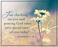 Praying for you. Prayer Verses, Prayer Book, Prayer Quotes, Faith Quotes, Spiritual Quotes, Bible Verses, Aa Quotes, Bible 2, Prayer List