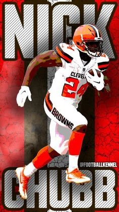 190de6f25 65 Best Cleveland Browns images in 2019