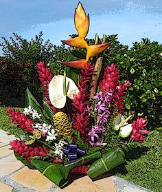bouquet-de-fleurs-stylise.1211080253.jpg (653×773)