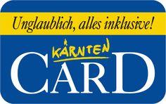 All destinations in one view. Bus Und Bahn, Carinthia, Spaces, Coach Tours, Tourism, Road Trip Destinations