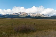 Stanley, Idaho Stanley Idaho, The Outsiders, Shots, Mountains, Nature, Travel, Viajes, Traveling, Nature Illustration