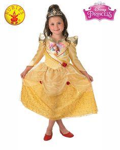 LICENSED CHILD BOYS BUGS BUNNY LOONEY TUNES FANCY DRESS BOOK WEEK COSTUME