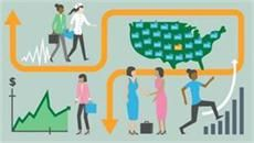 celebrating Women Entrepreneurs' Business, Goals and Journey