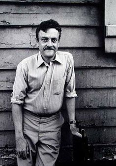 How nice—to feel nothing, and still get full credit for being alive.    Kurt Vonnegut in Slaughterhouse-Five (1969)