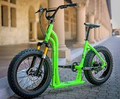 Gallery   Moox Bikes