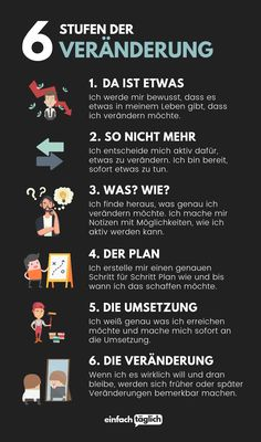 Good To Know, Feel Good, Learn German, Study Motivation, Fitness Motivation, Life Advice, Better Life, Personal Development, Self Love