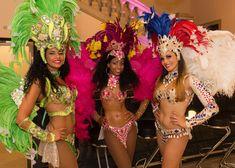 """Sie planen eine Veranstaltung und spielen mit dem Gedanken das Thema """"Tanz"""" ins Programm aufzunehmen? Erzählen Sie uns von Ihren Vorstellungen – wir stehen Ihnen mit unseren erstklassigen Künstlern kompetent zur Seite. Ballett Bauchtanz Urban Dance: Breaking/Locking/Popping Burlesque Flamenco Hip Hop Höfischer Tanz Modern Dance Samba Showdance Street Dance Tango Volkstanz Street Dance, Samba, Urban Dance, Modern Dance, Charleston, Hip Hop, Events, Style, Fashion"""