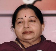 Chennai Ungal Kaiyil: TN chief minister J Jayalalithaa is recovering normally and is now speaking for a few minutes as she has undergone an incision in the windpipe, said Apollo Hospitals chairman Dr Prathap C Reddy on Friday. #ChennaiUngalKaiyil  Chennai live news, Live Chennai.