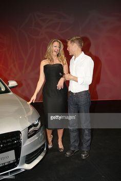 Cool Audi 2017: Bryan Adams Und Barbara Schöneberger Bei Der Präsentation Des Neuen Audi A4 In...  bryan adams Check more at http://carsboard.pro/2017/2017/03/04/audi-2017-bryan-adams-und-barbara-schoneberger-bei-der-prasentation-des-neuen-audi-a4-in-bryan-adams-3/