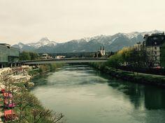 Villach - Austria