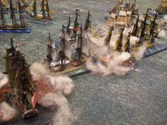 http://modelandwargame.blogspot.co.uk/2016/09/aboukir-bay-battle-of-nile.html