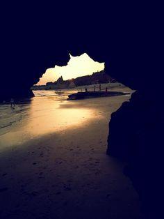 Portimão tem belas paisagens (f: Portimão.Notícias)