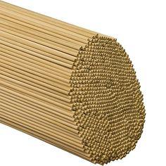 Woodpeckers® 1/8 Inch x 12 Inch Wooden Dowel Rods Woodpec... https://www.amazon.com/dp/B01BGZOJJK/ref=cm_sw_r_pi_dp_bwIMxb334BNYE