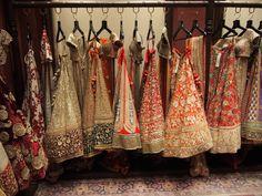 sabyasachi bridal stores india - Google Search