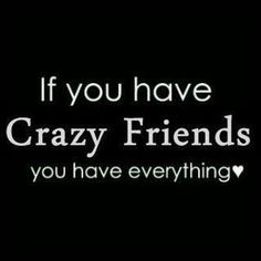 I REALLY do have EVERYTHING!!  @Michelle Bower @Wendy Tyson @Sam van Thiel @Samantha Lindsey @Cindy Staples @Amy Denison @Courtney Howden Semanek